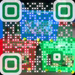 Online Business Card Maker Qr Code Maker Qr Code Generator