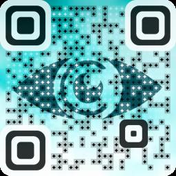 Dynamic Qr Code Generator Script